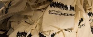 PlattelandsParlement 2014