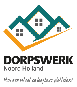 Dorpswerk NH